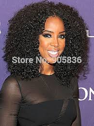 center part weave hairstyles part curly weave hairstyles elegant curly middle part hairstyles
