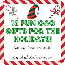 27 best white elephant gift ideas images on pinterest christmas