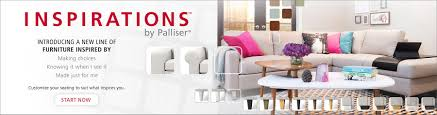 Palliser Chairs Decorating Fill Your Living Room With Awesome Palliser Furniture