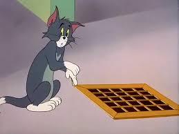 tom jerry cartoons 16
