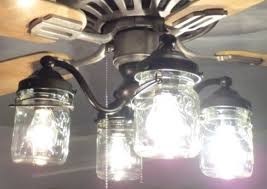 Replacement Ceiling Fan Light Covers Light Covers Ceiling Fan Parts The Home Depot For Modern Household