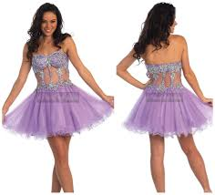 short prom dresses for 8th grade dresses blog
