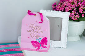 Mothers Day A Beautiful Yet Budget Friendly Mother U0027s Day Brunch The Home I