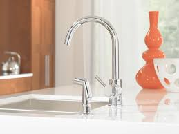 moen level kitchen faucet kitchen lovely moen brantford pullout kitchen faucet picture of on