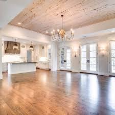 best open floor plans 21 open floor kitchen living room plans open floor plan of house