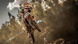 motocross racing wallpaper freedom motocross wallpapers android apps on google play