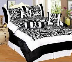 Pink Zebra Comforter Set Full Pink Zebra Comforter Set Home Design Ideas
