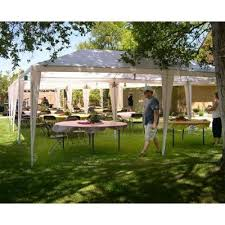 Simple Backyard Wedding Ideas Simple Backyard Wedding Ideas My Backyard Ideas