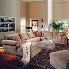 Affordable Comfortable Couches Big Comfy Oversized Armchair Where You Can Snuggle Up With A Good