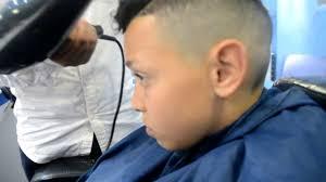 coupe de cheveux tondeuse lovely coupe de cheveux homme 14 coupe cheveux homme