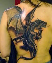 download tato batik 7 contoh desain tato naga terbaru keren aengaeng com