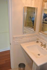 all baths and styles palm beach county contractor corp