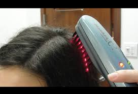 low level light therapy hair pictures of skin treatments and therapies low level light therapy