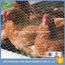 chicken wire home depot chicken wire home depot suppliers and