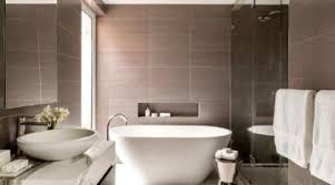 Modern Bathrooms Pinterest Adorable Unique Contemporary Bathroom Ideas Gorgeous Best