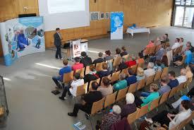 Zuschuss Behindertengerechtes Bad Barrierefreiheit Arberland Regio Gmbh