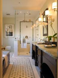 bathroom classic design bathroom design idea classic design home