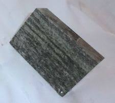 Where To Buy Soapstone Soapstone Slab Ebay