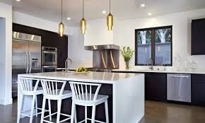 kitchen island centerpiece ideas kitchen centerpiece sleek and attractive cube shape white sleek