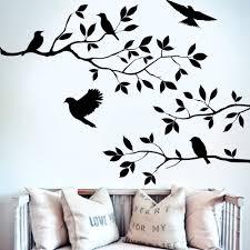 online get cheap decorative window film bird aliexpress com