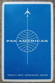 1248 best pan am images on pinterest pan am vintage airline and