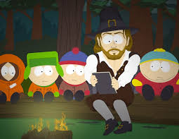 south park black friday black friday and south park rooster teeth