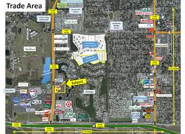 Map Of Polk County Florida by East Village Commercial In Lakeland Florida U2013 Saunders Ralston