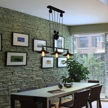 Pendant Light For Kitchen Coffee Shop Pendant Lights Online Coffee Shop Pendant Lights For