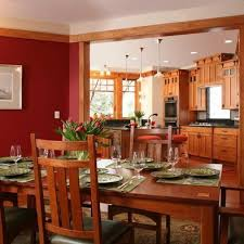 Prairie Style Kitchen Cabinets 340 Best Craftsman Homes Images On Pinterest Craftsman Bungalows