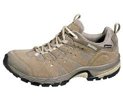 best s hiking boots nz how to choose the best walking boots for the camino de santiago