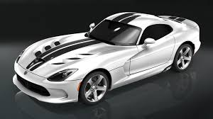 Dodge Viper 2014 - 2013 dodge srt viper have it your way in 150 000 ways or less