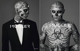 models with tattoos can i be a model with tattoos modelscouts com