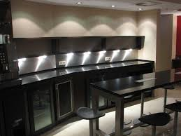 granitplatten küche küche technocarbon