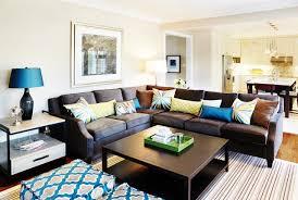 incredible family room interior design room interior design