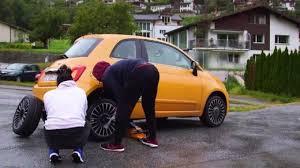 car crash couples videos mtv uk
