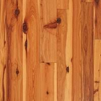 prefinished solid australian cypress hardwood flooring at cheap