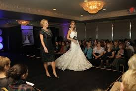 bridal shows pittsburgh bridal shows and wedding expo