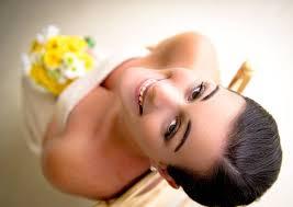 salon 109 albany ny bridal services