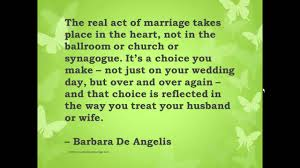 inspirational wedding quotes inspirational quotes about marriage problems