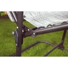 Bliss Hammock Chair Bliss Hammocks Rocking Chair With Canopy Walmart Com