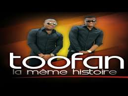 La Meme Histoire - toofan la meme histoire official hd youtube