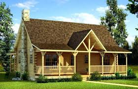 log cabin floor plans with basement log home plans simple cabin floor plan open rustic house with