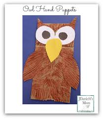 Fun Fall Kids Crafts - 272 best fall crafts images on pinterest fall fall crafts and