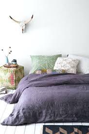 Ikea Super King Size Duvet Cover Purple Duvet Covers Purple Duvet Cover Ikea Bedroom Sets Lilac In
