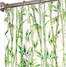 Unique Fabric Shower Curtains Unique Shower Curtains In Beautiful Fabrics