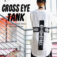 eye pattern clothes acdc rag rakuten global market lady s dance clothes hip hop