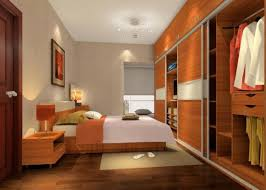 wardrobe designs photos recessed lights removable she decorative