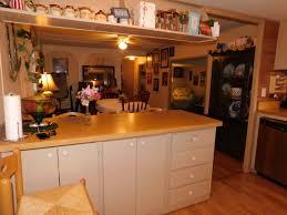 Kitchen Cabinets Lakeland Fl 3305 Skyview Drive Lakeland Fl 33801 Sun Realty Of Florida Inc