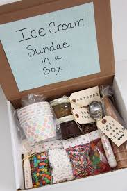 gifts from the kitchen ideas 215 best gifts from the kitchen images on