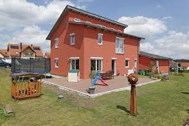 Haus Mit Einliegerwohnung Hausliste